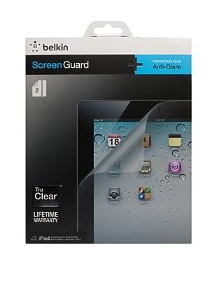 Belkin Ipad3G Salvapantallas Anti-Brillos