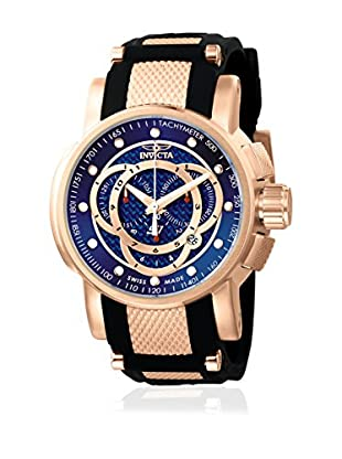 Invicta Watch Reloj de cuarzo Man 901 48 mm