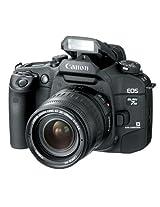 Canon EOS Elan 7ne SLR Camera (Body Only)