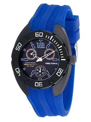 Time Force Reloj TF4144B13