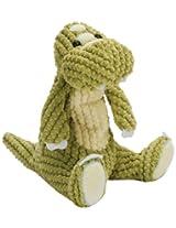 Manhattan Toy Dinoz Rex Jr.