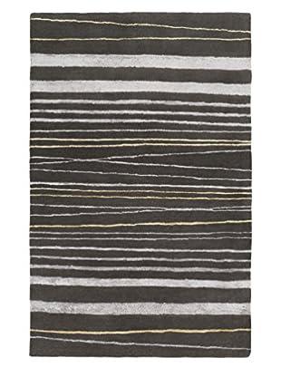 Surya Hand-Tufted Wool Manor Area Rug