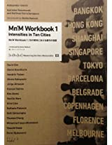 Measuring the Non-Measurable 03 - Mn'm Workbook 1