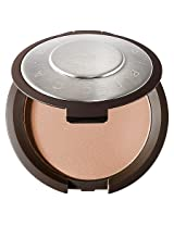 Becca Cosmetics Perfect Skin Mineral Powder Foundation 0.33 oz.