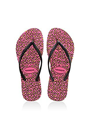 Havaianas Chanclas al dedo Slim Animals