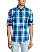Wrangler Men's Casual Shirt