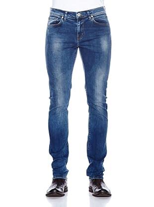 LTB Jeans Jeans Louis (faro wash)