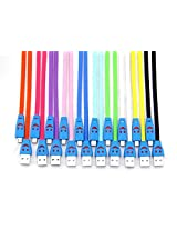 Generic Data Cable For HTC one (Colors may Vary )