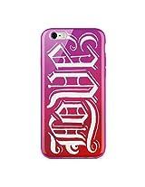 Belkin Dana Tanamachi Case for iPhone 6 / 6S (Pink)