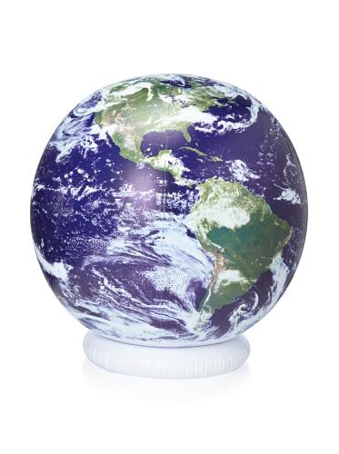 Jet Creations  Astro View Globe (36