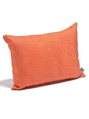 Svad Dondi Cuscino Wawe Arancio 33X45 cm