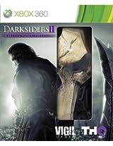 Darksiders II: Collectors Edition -Xbox 360