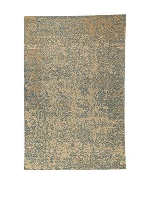 ABC Tappeti Teppich Velluto Agra