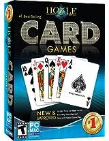 Hoyle Card Games (2010) (PC)