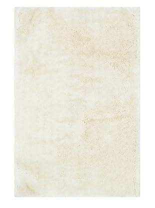 Loloi Rugs Allure Shag Rug (Ivory)