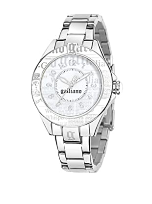 John Galliano Reloj Date Keeper