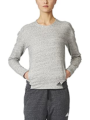 adidas Camiseta Manga Larga Co Fl Sweat