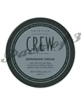 American Crew Grooming Creme 3oz Pack of 3