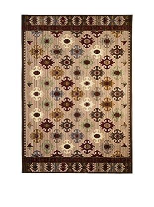 3K Teppich Anatolia 16007-14 (mehrfarbig)