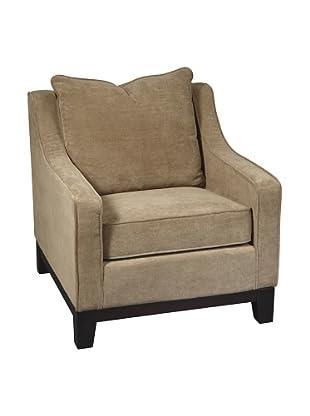 Avenue 6 Regent Chair