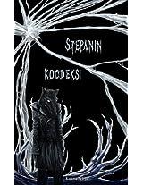 Stepanin koodeksi