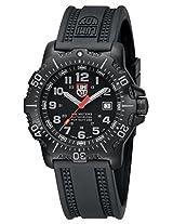 Luminox Navy Seal Anu Series Mens Watch A.4221