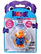 "Home Series 1 Silly 2"" Mood Figure"