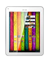 Archos 502352 97 Titanium HD Multi-Touch Screen Android Tablet