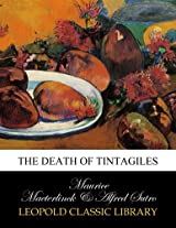 The death of Tintagiles