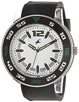 Fastrack 9950Pp03J Mens Watch