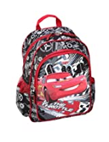 Disney Bag with Red Handle (16-inch)