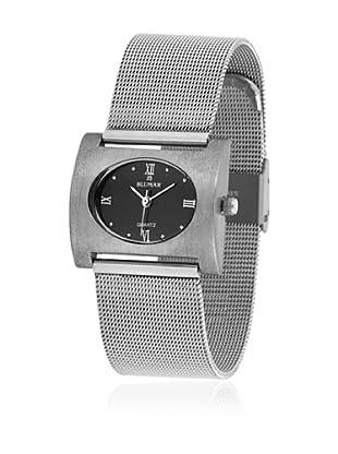 Blumar Reloj 9708