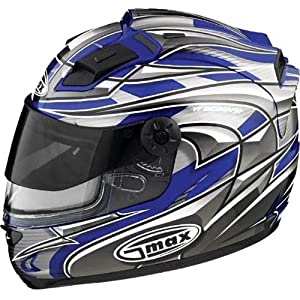 G-Max Helmet Breath Guard for GM68S 999978