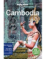 Cambodia (Travel Guide)