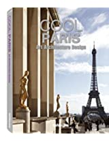 AAD Paris (Art Architecture Design)