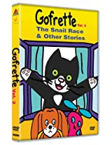 Gofrette - Vol. 3