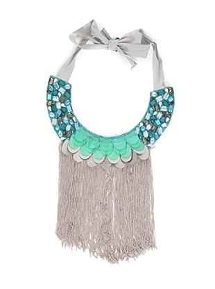Annarita N Collar (Verde)