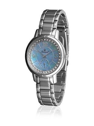 Bassel Reloj 60128A
