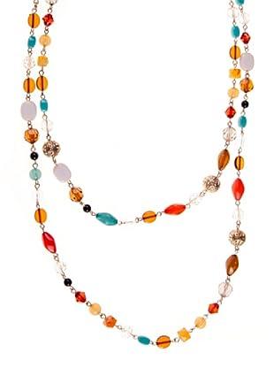 Mango Collar Lindo (Multicolor)