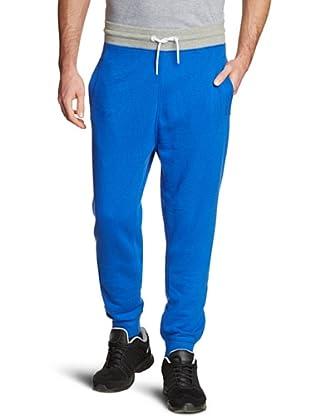 Tom Tailor Pantalón Livigno (Azul)