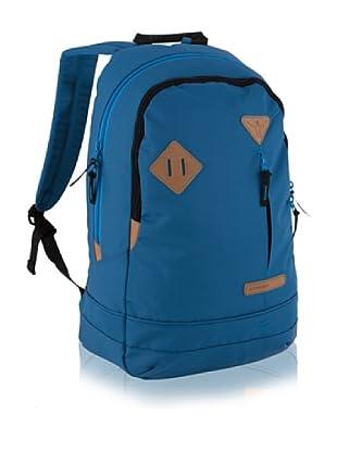 Chiemsee Mochila Kampenwand (Azul)