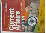 Special Current affairs 2013 edition