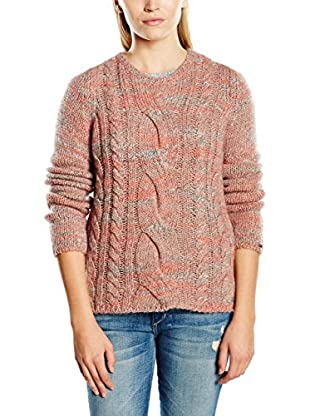 Tommy Hilfiger Pullover Dula Cable
