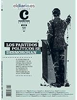 Los partidos políticos se desmoronan (Cuadernos)