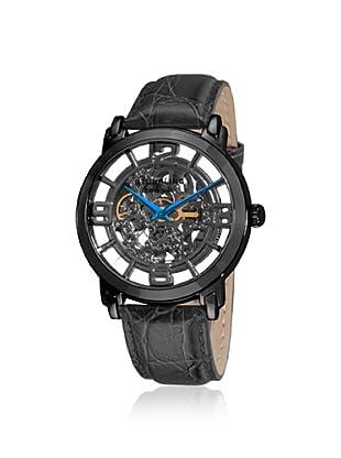 Stuhrling Men's 165B.335569 Winchester Grand Black Watch