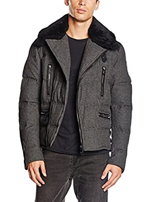 Belstaff Plumas Cartwright