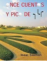 once cuentos y pico de golf