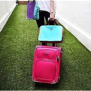 Urban Living Travel Partition Bag UL TPB B