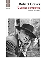 Cuentos completos (NARRATIVAS)
