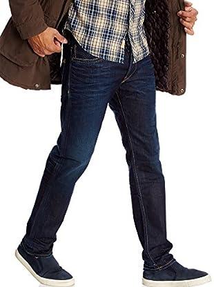 Pepe Jeans London Vaquero Talbot
